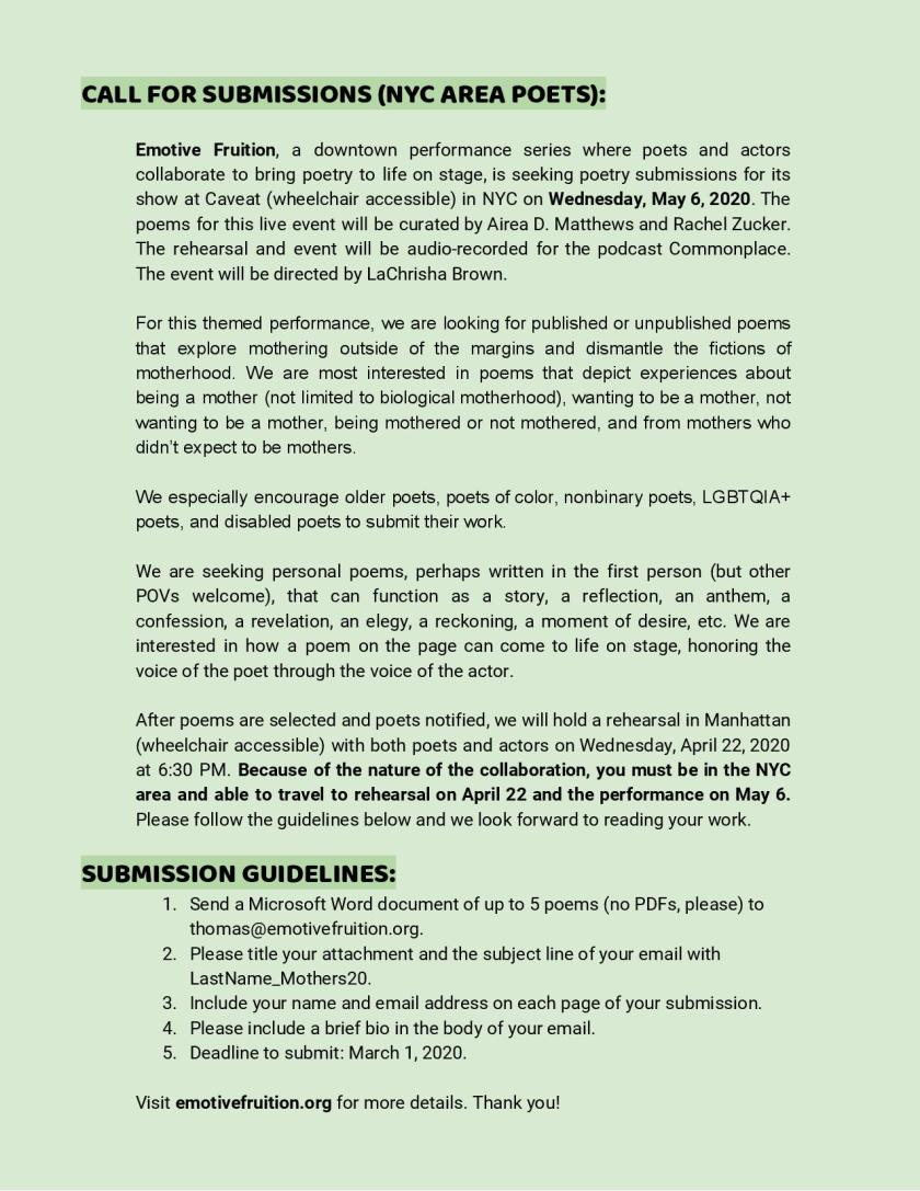 motherhood call for submissions-page-001