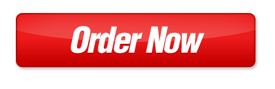 order-now-png-8