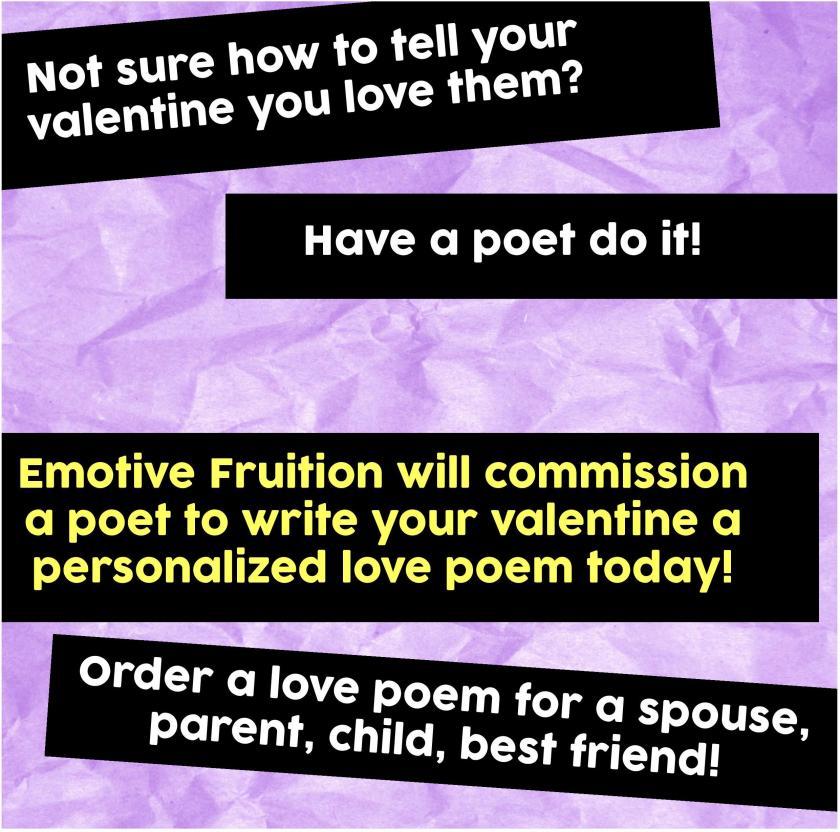 valentine campaign eblast-page-001